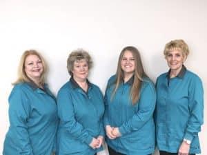 Dentist Orland Park IL