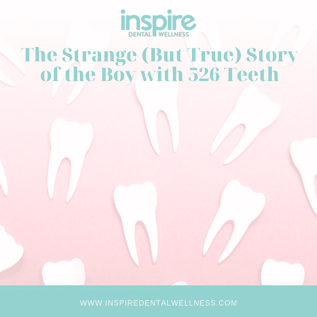 526-Teeth-Story-Blog-Image