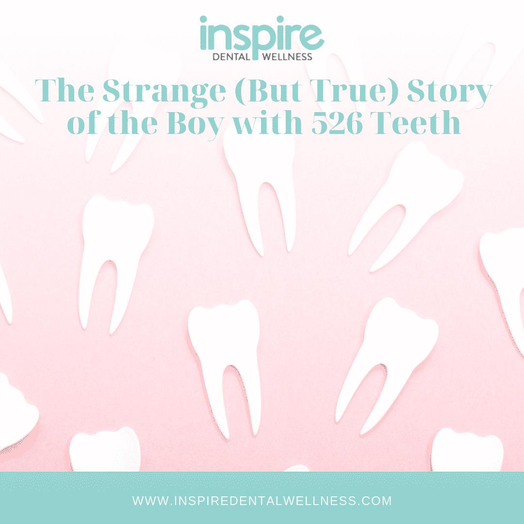 526-Teeth-Story-Blog-Image