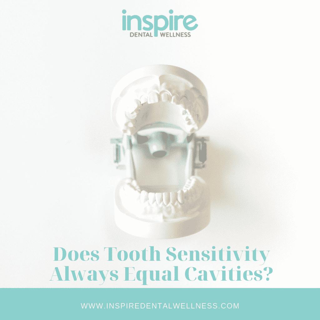 Tooth-Sensitivity-Blog