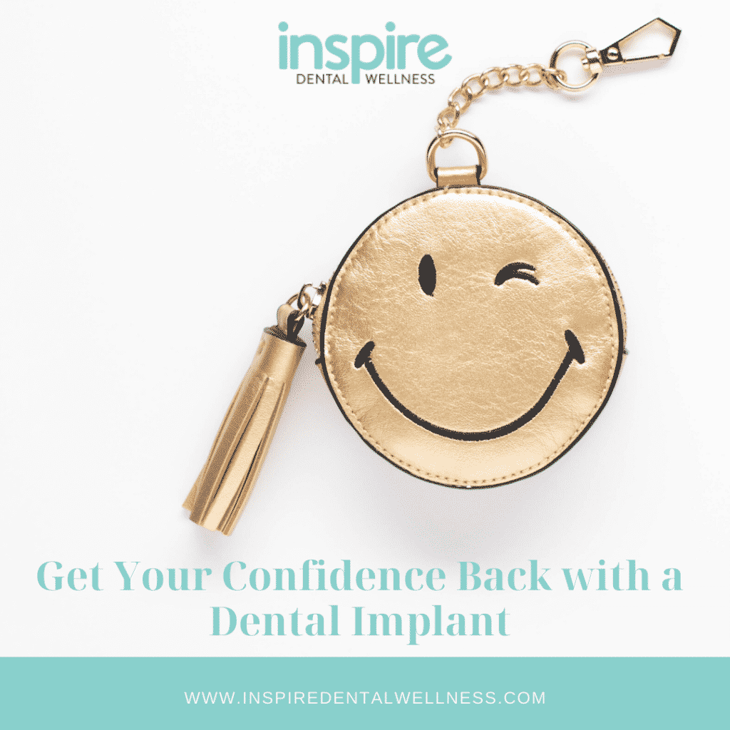 Dental Implant Blog Post